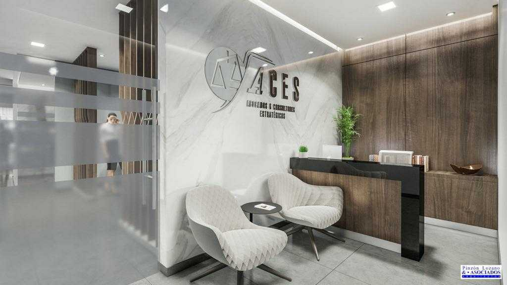 aces-office0