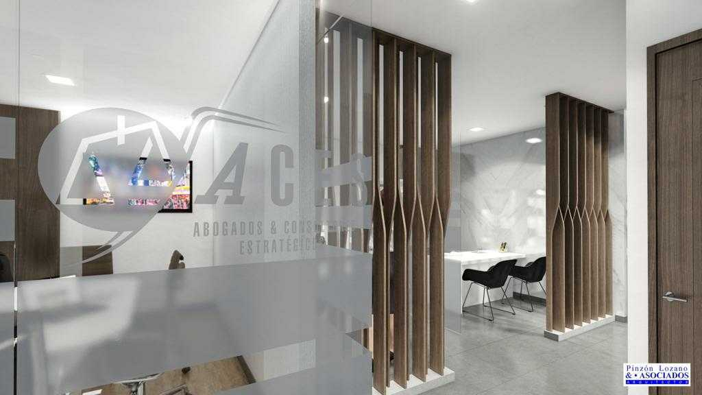 aces-office5
